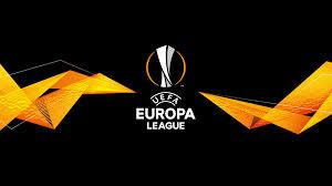 Sorteggio Europa League 2019-2020: oggi i gironi, le informazioni -  Spaziocalcio.it