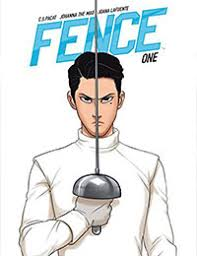 Fence Comic Read Fence Comic Online In High Quality