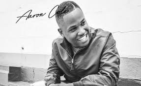 Gotee Records newest family member Aaron Cole debuts music video 'Right On  Time' feat. TobyMac - Positively Gospel