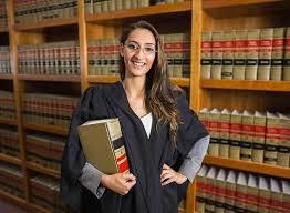 Himani Aggarwal, Tis Hazari Court - Lawyers in Delhi - Justdial