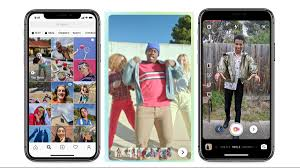 Instagram Reels Launched as It Looks to Compete Against TIkTok ...
