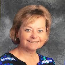 Maria Smith – Maria Smith – Southern Wake Academy