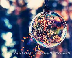 احلي صور الكريسماس 2020 اجمل كروت تهنئة Merry Christmas رسائل