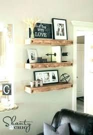 shelf decorating ideas cantho65 com