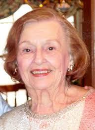 Wilma Smith   Obituaries   qconline.com