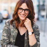 Aimee Rancer - Facilitator - Designing Your Life | LinkedIn