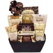 bank of chocolate bisola gift baskets