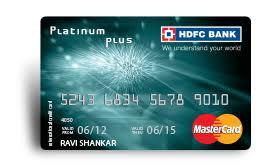 platinum plus credit card enjoy 0