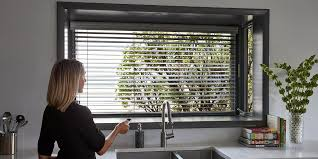 motorized blinds shades custom