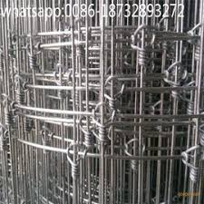 Fence Mesh On Sales Quality Fence Mesh Supplier