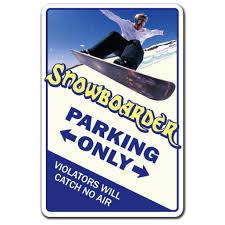 Snowboarder 3 Pack Of Vinyl Decal Stickers Decoration For Laptop Ca Walmart Com Walmart Com