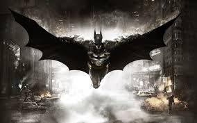 batman dark knight 3d wallpaper hd