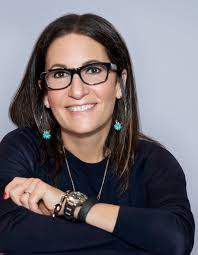 Teami Blends CEO Adi Arezzini on Building a Business | justBOBBI