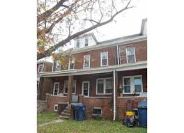 1701-1949 Princeton Ave, Trenton NJ - Rehold Address Directory