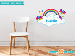 Black Design Wall Stickers Tags Kitchen Wall Quote Cutom Name Decal Commercial Wallcovering Art Deign Ticker Uk Decal For Nurery Warner