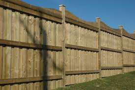 Picture Of Wood Fence Designs Pdf How To Build A 6 Foot Wood Privacy Fence Plans Diy Free Rabbit Hutch Designs Diy Tabler202 Woodsinfo