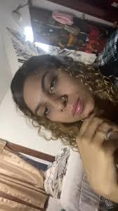 🦄 @dali.salt - Idalis Salgado - Tiktok profile
