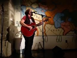 Dana Perry - Isthmus | Madison, Wisconsin