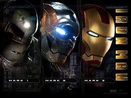 3d wallpaper iron man 3 34 page 2 of