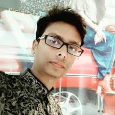 Ujjwal - Bhagwatipur : My name is Ujjwal Kumar. I am from India. I am  pursuing graduation in the stream of physics honors
