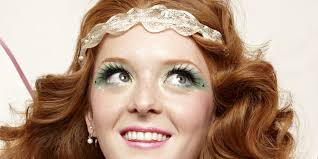 easy fairy makeup tutorial