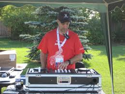 KIT Sound Professional Disc Jockey Services - About Us