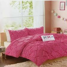 pink black polka dot zebra damask
