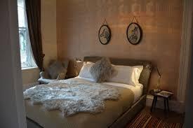 bedroom apartment glasgow west end
