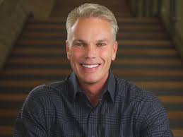 Intuit CEO: Lessons from his $40 million mistake - Business Insider