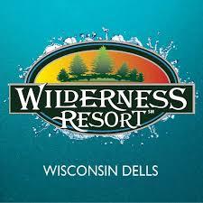 Wilderness Resort WI (@WildernessWI) | Twitter