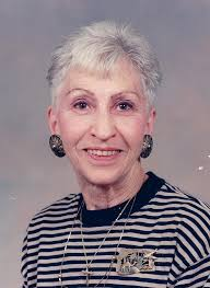 Obituary of Alice Deets   Schilling Funeral Home