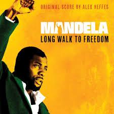 Mandela: la lunga strada verso la libertà» in prima visione ...