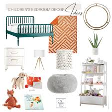 Kids Room Ideas One Coast Design Summerville Sc