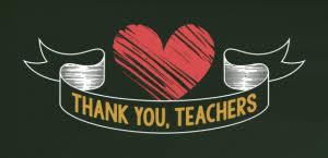 ungkapan terimakasih untuk guru ef blog
