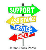 Assistance Illustrations and Clip Art. 176,808 Assistance royalty ...