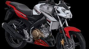 yamaha v ixion motor sport paling