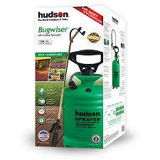 Weatherables Fence Reviews Hudson Deck And Fence Sprayer