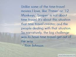 quotes about time travel and love top time travel and love