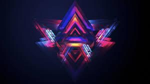 illuminati wallpaper hd pixelstalk net