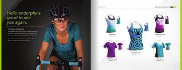 Moxie Cycling Catalog 2015 Polly Meyer | IMAGE ON CAMERA