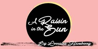 """play review """"a raisin in the sun"""" ucsd guardian"""