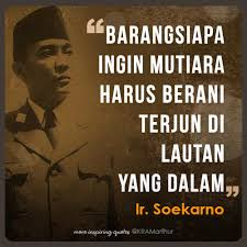 imagery quotes on ir soekarno quotes t co esveqes