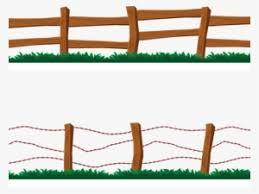 Farm Fence Png Transparent Farm Fence Png Image Free Download Pngkey