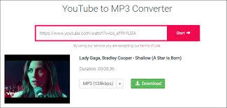 9 MP3 Rocket Alternatives on Windows to Save YouTube Music