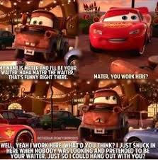 disney mater images and quotes quotesgram