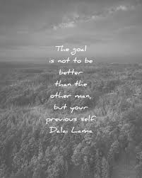 wisdom quotes quotes simplicity wisdom