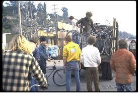 1938 Schwinn Bomber - Vintage Mountain Bike Workshop