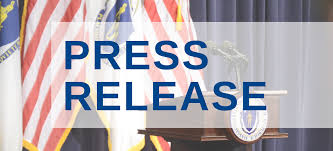 Governor Baker Nominates Bristol County Assistant District Attorney Shelby  M. Smith to the District Court | Mass.gov