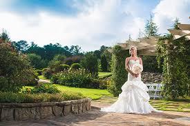 glendalough manor atlanta wedding