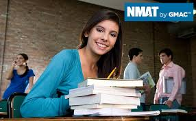 Image result for MBA Aspirants Must Note That NMAT By GMAC Will Be Conducted by GMAC in Coming October